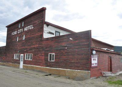 keno-city-hotel