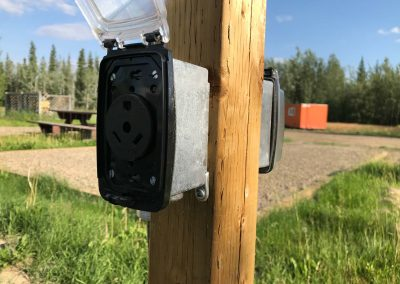 may-yukon-rv-park-30-amp
