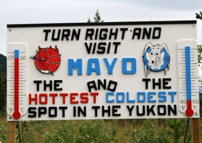 mayo_sign-stewart_crossing-3418